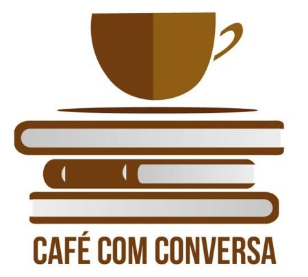 Café com Conversa