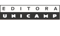 Blog da Editora da Unicamp
