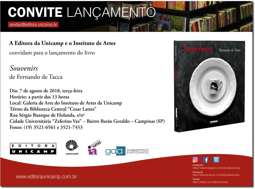 Convite_Souvenirs