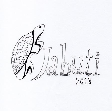 Prêmio Jabuti 2018 Tina Zani