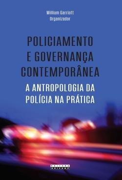 policiamento e governança contemporânea