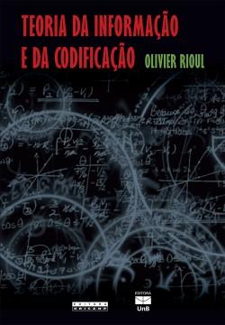 Teoria da informação e da codificação