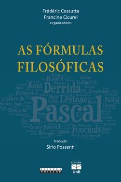 Capa_AS FÓRMULAS FILOSÓFICAS_14 x 21 cm.indd