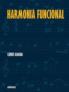Harmonia Funcional (2D) site