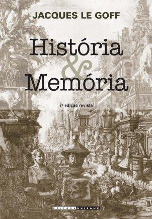 HISTORIA E MEMORIA- SITE 2D