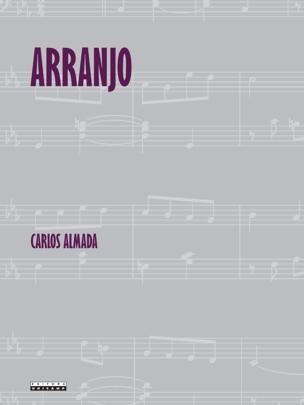 2081443Arranjo 2010 (capa 2D)