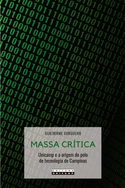 Capa - Massa Critica_14 x 21 cm.indd