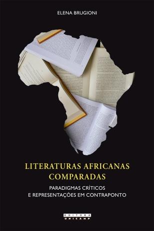 Capa -  Literaturas africanas comparadas_14 x 21 cm.indd