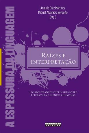 Capa_Raízes e interpretações - 14 x 21 cm.indd