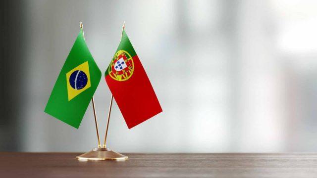 portugues brasileiro imagem blog