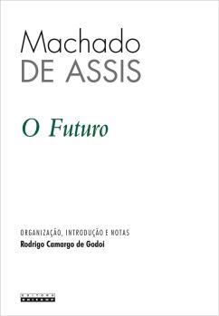 2081333O futuro-SITE 2D