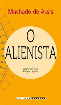 2681622O alienista-SITE 2D