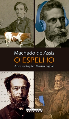 Capa_O ESPELHO.indd