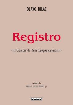 2881130Registro-SITE_2D
