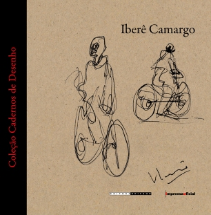 2881157Iberê Camargo_SITE 2D