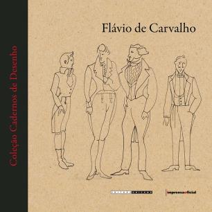 491415Flavio de Carvalho-SITE 2D
