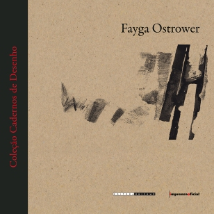 491422Fayga Ostrower (Site 2D)