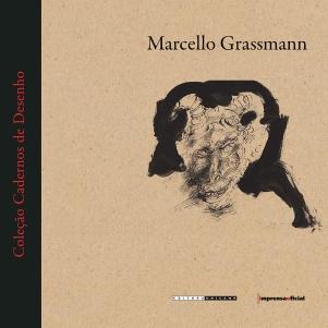 491446Marcelo Grassmann (2D) site