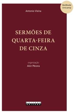 Capa_Sermões de Quarta-feira de Cinza-10-5 x 18cm.indd