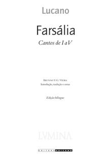 Capa_Farsalia.cdr