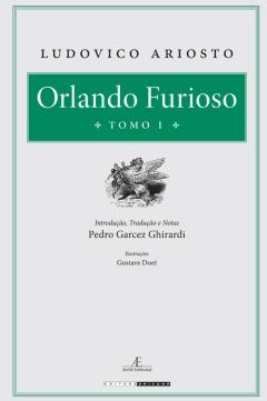 Capa Orlando Furioso.indd