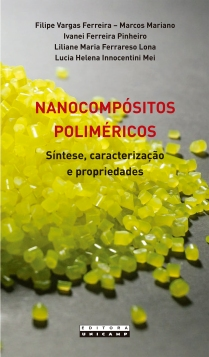 Capa -Nanocompositos-nova.indd
