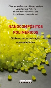 Capa -Nanocompositos-nova.indd