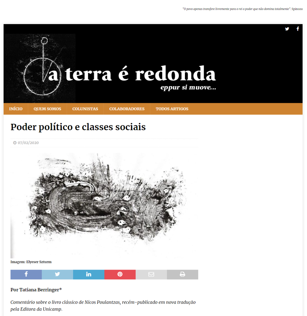 screencapture-aterraeredonda-br-poder-politico-e-classes-sociais-2020-03-10-11_32_02