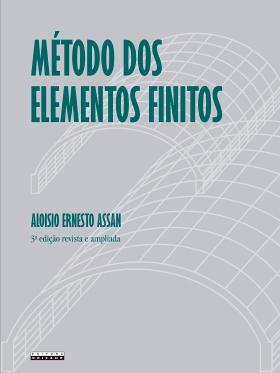 Capa_METODOS DOS ELEMENTOS FINITOS