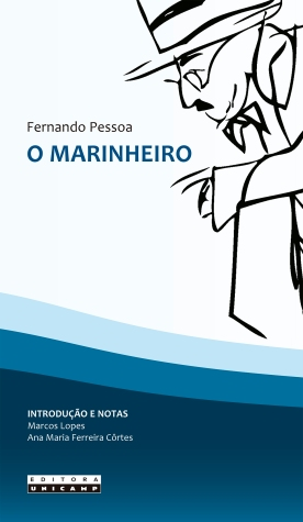 Capa_O marinheiro-10-5 x 18cm.indd